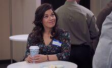 S04E10-Amy name tag Amy