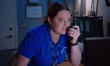 S04E22-Dina Surv office
