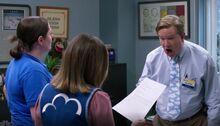 S03E01-Glenn Dina Amy memo
