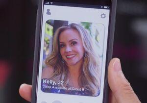 S03E05-Kelly on Jonahs phone