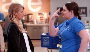 S01E02-Cynthia and Dina