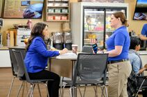 Employee app-superstore-s5e16