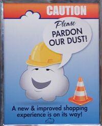 S03E03-Pardon our Dust