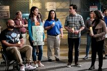 Standing-for-mateo-superstore-s5e1
