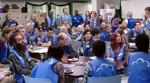 Break Room-S02E08
