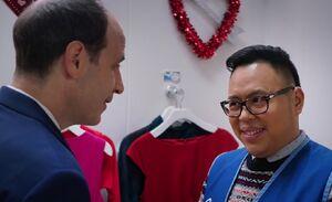 S02E13-Mateo and Jeff boyfriend