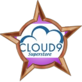 Welcome to Cloud 9!