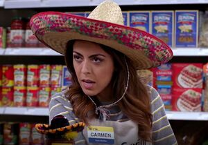 S01E03-Carmen Mexico Hat