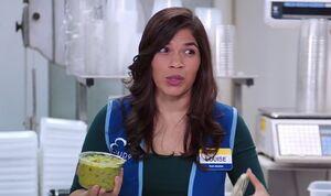S02E02-Amy and guacamole