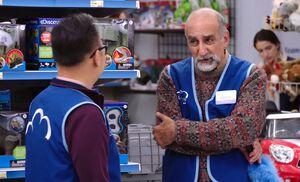 S04E08-Mateo Sayid president