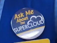 S02E11-Supercloud button