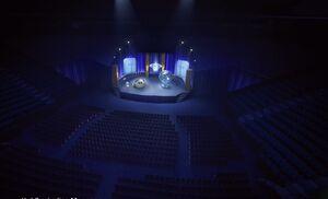 S03E08-Lifes Works Church inside