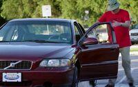 Glenns car2-S02E01