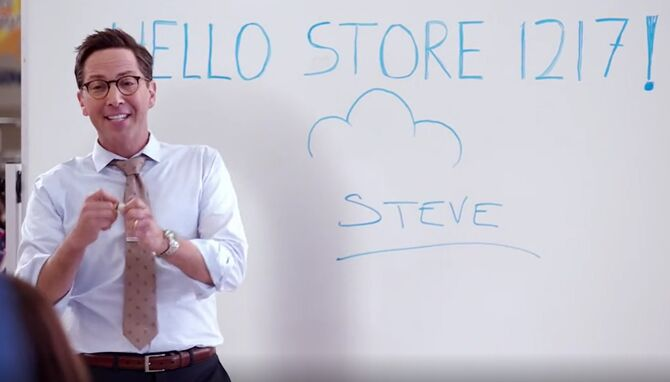 S01E11-Steve intro