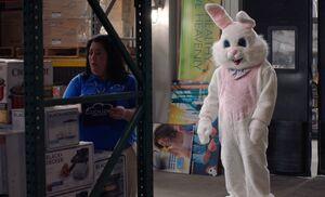 S04E16-Sandra and bunny