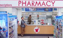 S04E02-Pharmacy robbed