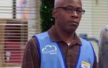 S02E08-Black Todd