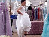 Wedding Day Sale (music)