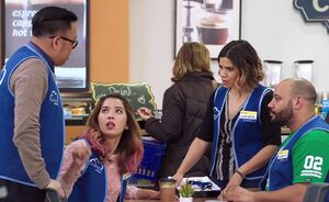 S02E15-Amy Cheyenne Garrett Mateo cafe