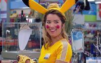 S02E06-Cheyenne Pikachu