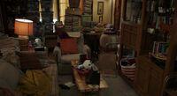 S02E17-Tim apartment3