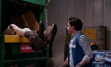 S01E04-Jonah in Stock Room