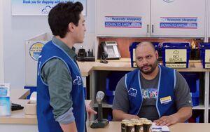 S03E03-Jonah and Garrett movie night