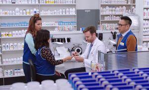 S03E12-Pharmacy