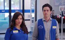 S02E01-Amy real name with Jonah