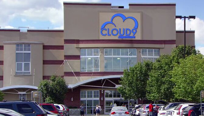 S02E11-Cloud 9 Storefront