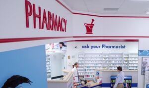 Pharmacy-S02E03
