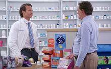 Pharmacy-S02E10