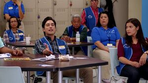 S01E03-Brett at diversity training