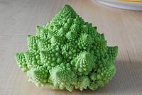 200px-Cauliflower Fractal AVM Wiki