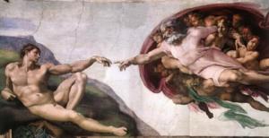 300px-God2-Sistine Chapel