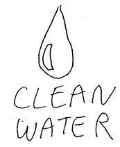 WaterNochalk