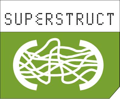 File:Superstruct.jpg