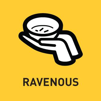 File:Ravenous.jpg