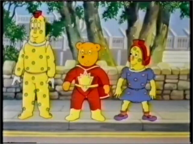 File:Supersafe with SuperTed.jpg