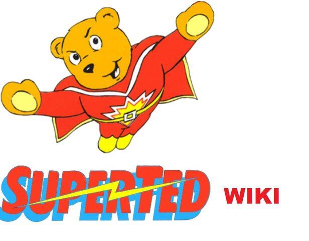 File:SuperTed Wiki Title.jpg