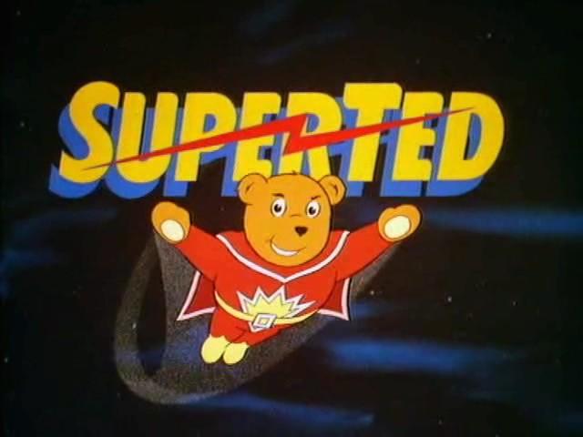 File:Superted Title card.jpg