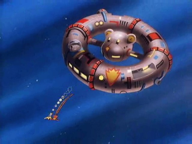 File:Superted's space station.jpg