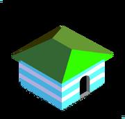 Customs house 1