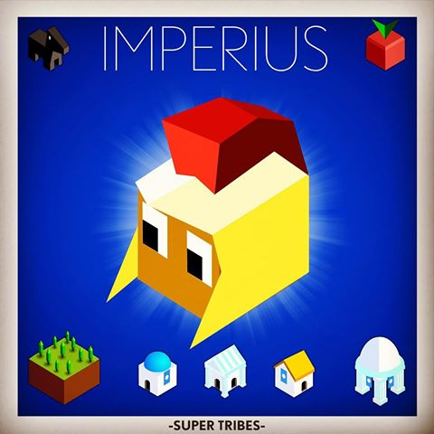 File:Imperius.jpg