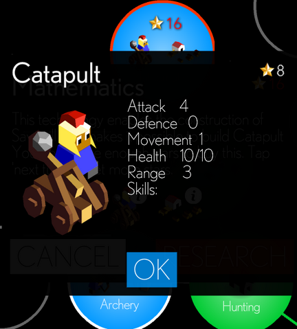 File:Catapult-flipped-inactive-own-icon- x2.png