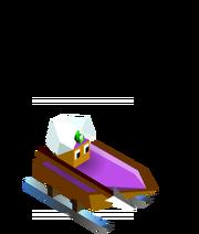 Battle sled (7)