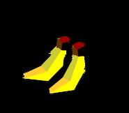 Kickoo fruit