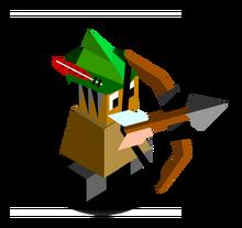 Archer-1