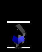 PolytaurI