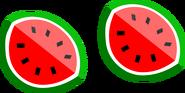 Zebasi fruit